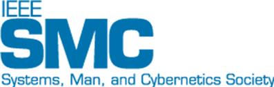 IEEE SMC Logo