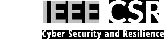 IEEE CSR Conference