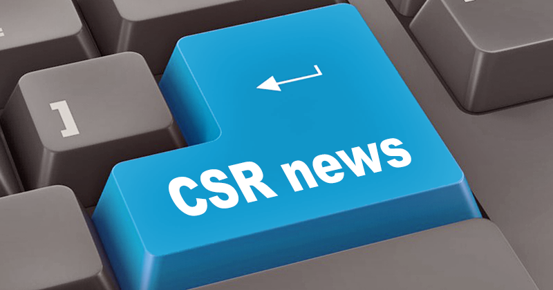 Special Issues for IEEE CSR Papers