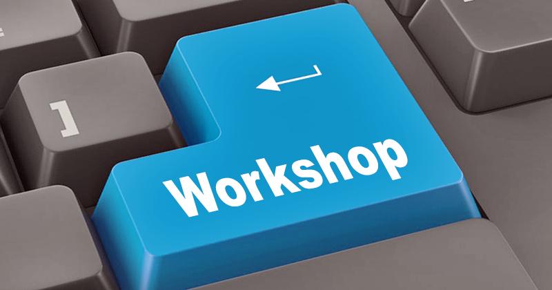 EPES-SPR Workshop